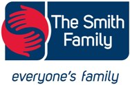The Smith Family logo