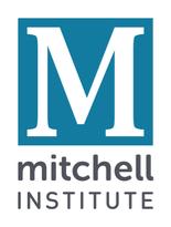 Mitchell Institute