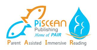 Piscean Publishing 383x200.png