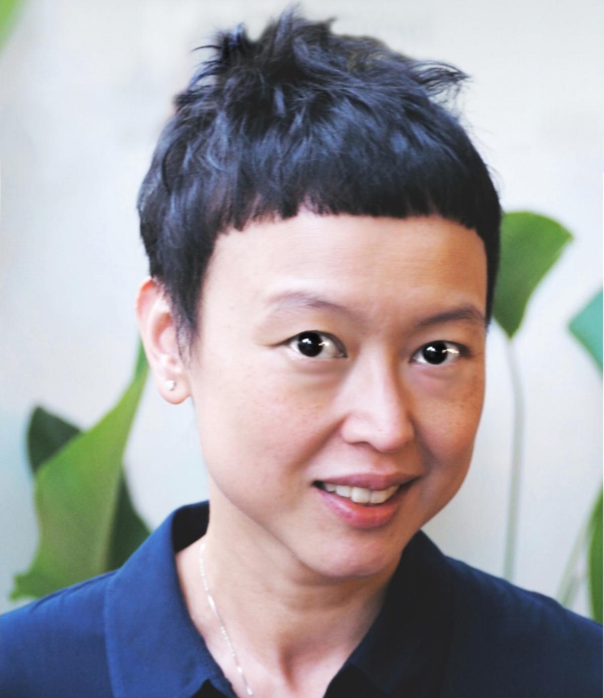 Lilian Chee.jpg
