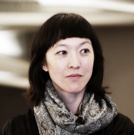 """Sarah Mineko Ichioka  Sarah Mineko Ichioka is always curious about the cultural dynamics and social potentials of the built environment. Born in California and educated in New Haven and London, Sarah's career path so far has wound its way between public policy, architecture, research, curation, editorial and non-profit leadership. In the course of this journey she's been honoured with Fellowship of the Royal Institute of British Architects and the British Council / Clore Cultural Leadership programme, andas of one of the Global Public Interest Design 100.  Relevant to the Substation's ideas competition, Sarah chaired the advisory and selection committee for the (real) British Pavilion at Venice (2010), and has contributed to a range of architectural biennales and festivals, most recently the Seoul Biennale of Architecture and Urbanism (2017). In 2015, the Serpentine Galleries commissioned her to write """"Patronage, Persuasion and the Public: Fifteen Years of the Serpentine Pavilion"""". She served as Director of The Architecture Foundation (London) for nearly six years before relocating to Asia in 2014."""