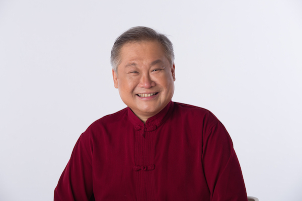 Alvin Tan.jpg