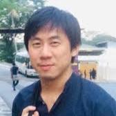 Cheong+Kah+Kit.jpg