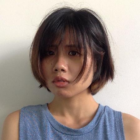 ccp profile pics-01.jpg