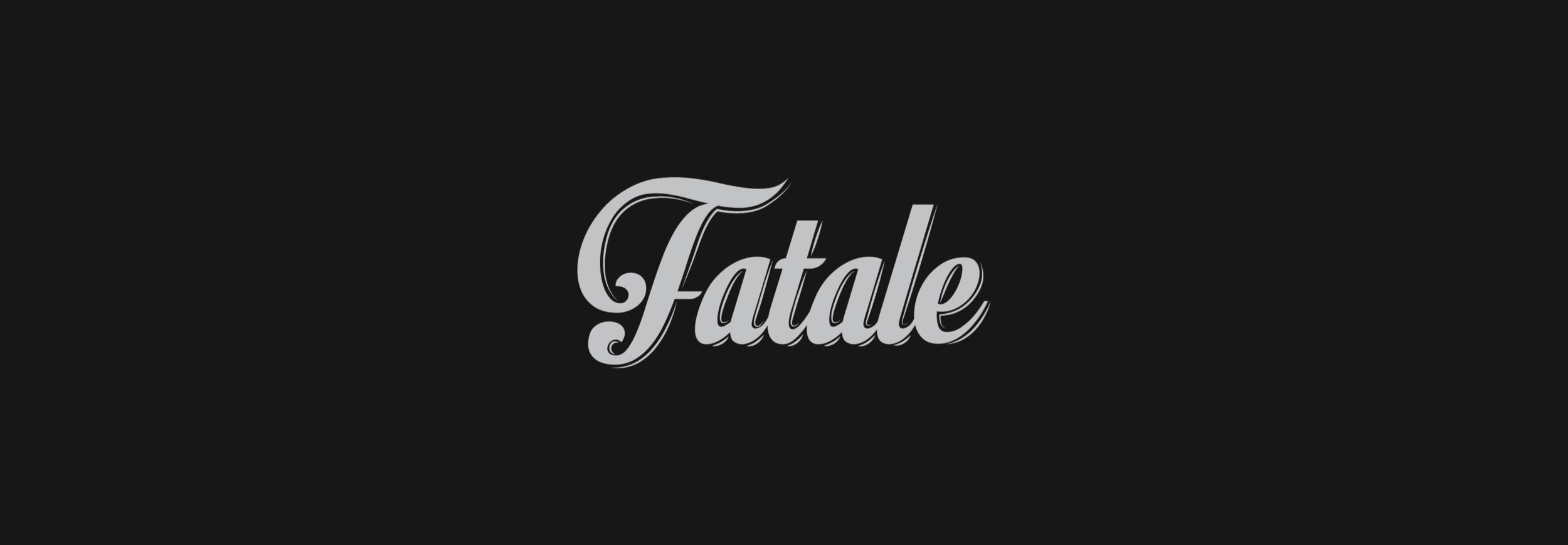 fatale_logo-04.jpg