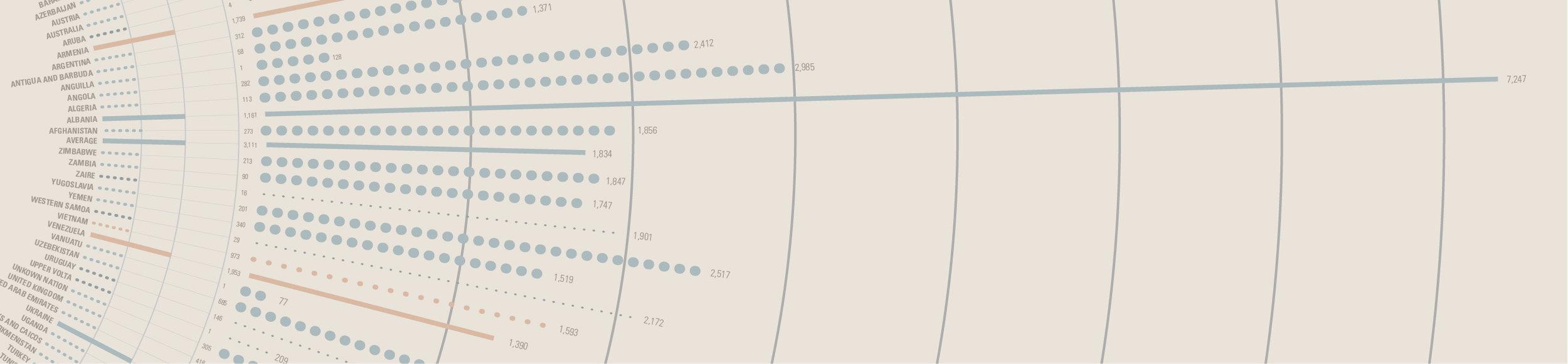 INFO_CIRCLE_V2-details-02.jpg