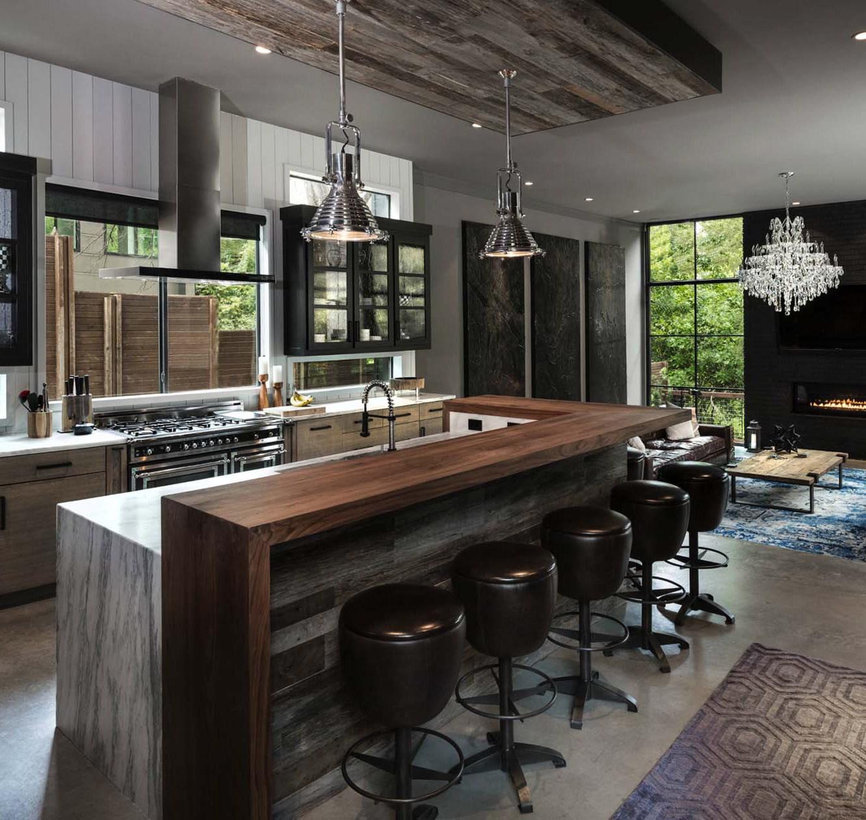urban-contemporary-kitchen.jpg