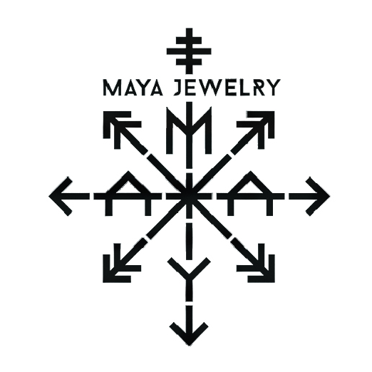 Jewelry-Logos-05.png