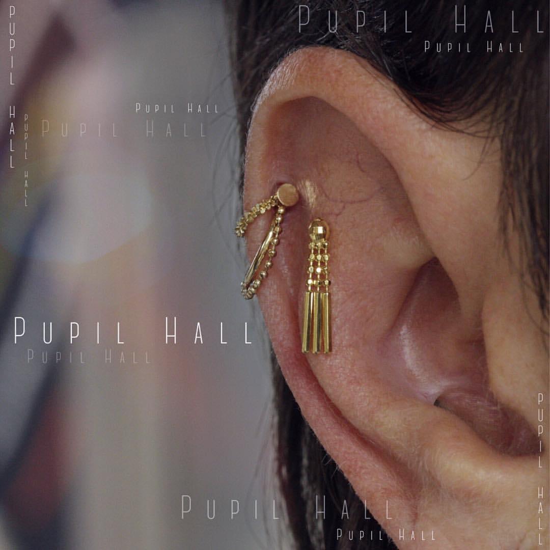 pupil hall.jpg