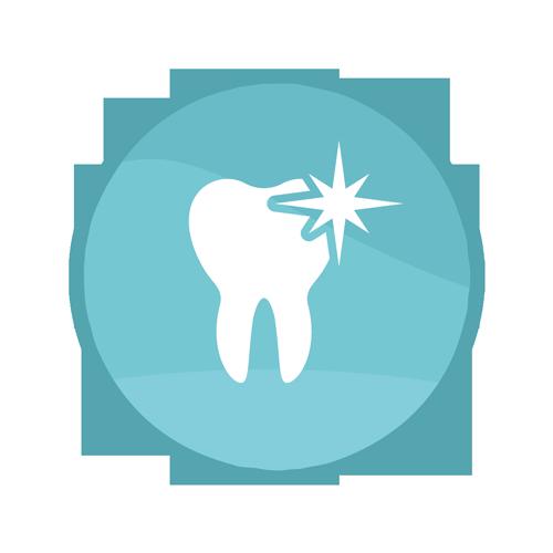 Cosmetic Dentistry | Summit Family Dental, Ankeny, Iowa