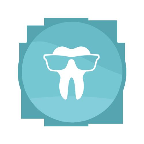 Teeth Whitening | Summit Family Dental, Ankeny, Iowa