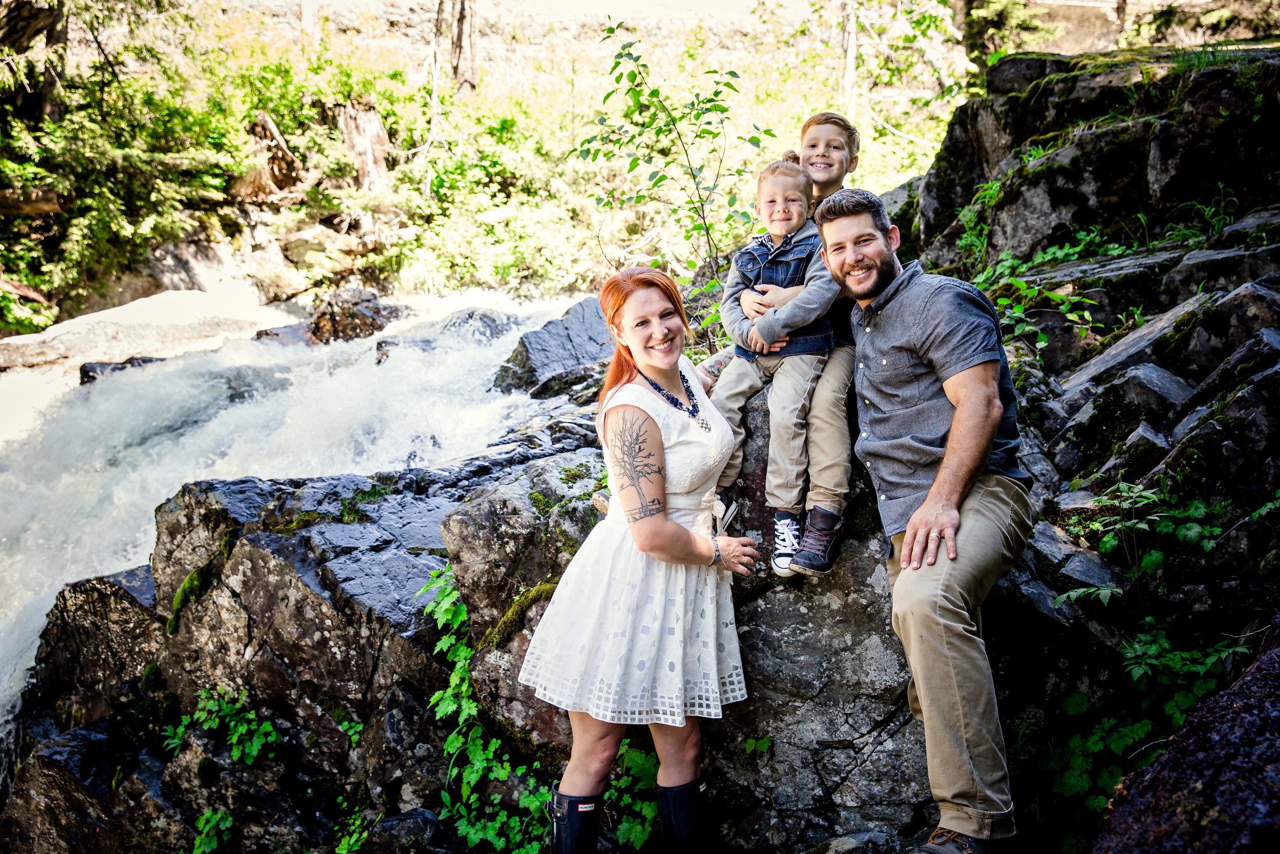 bryantfamily2016-06 (75 of 136).jpg