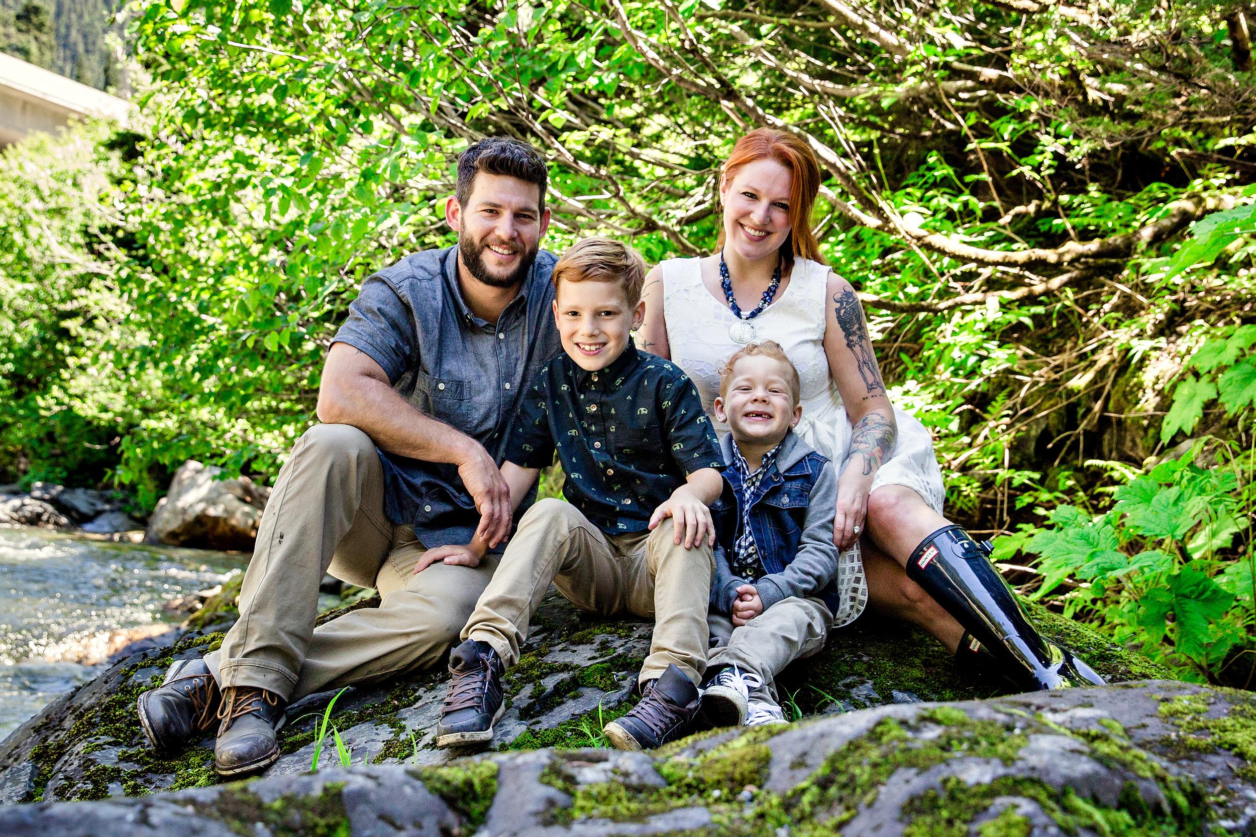 bryantfamily2016-06 (84 of 136).jpg