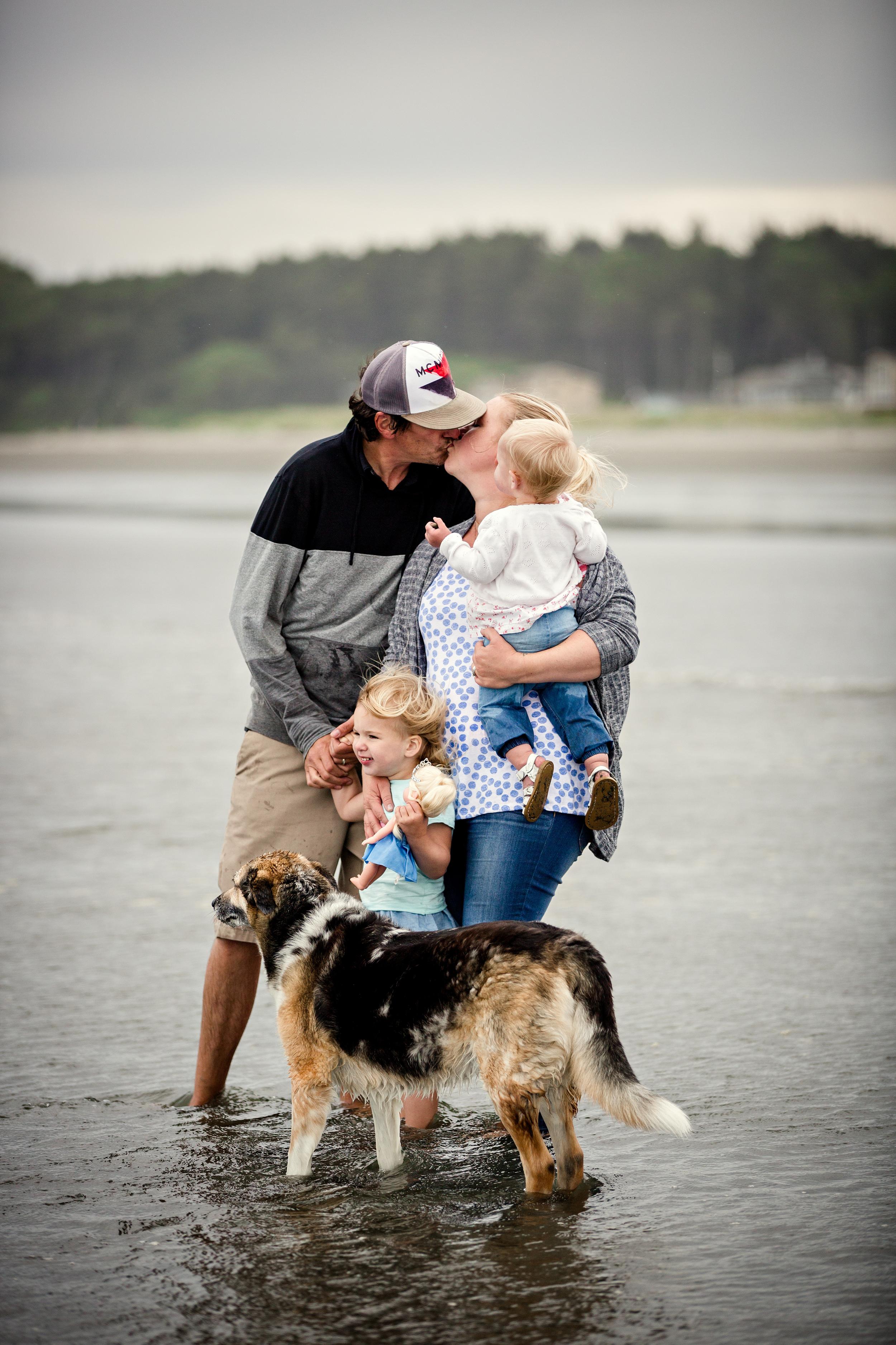mcwhirterfamily2016-06 (85 of 137).jpg