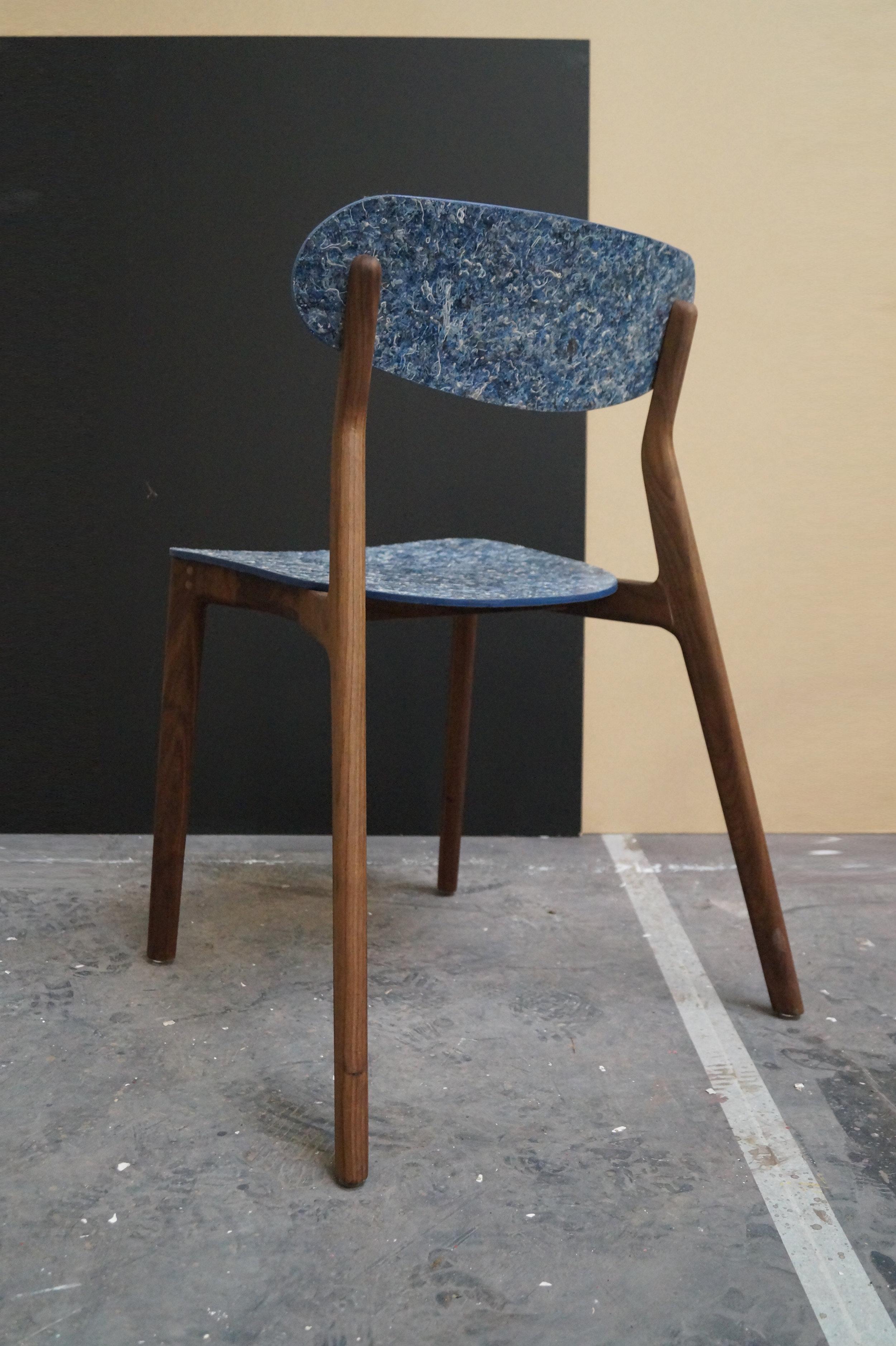 Ubu_Chair_Iso_03.jpg