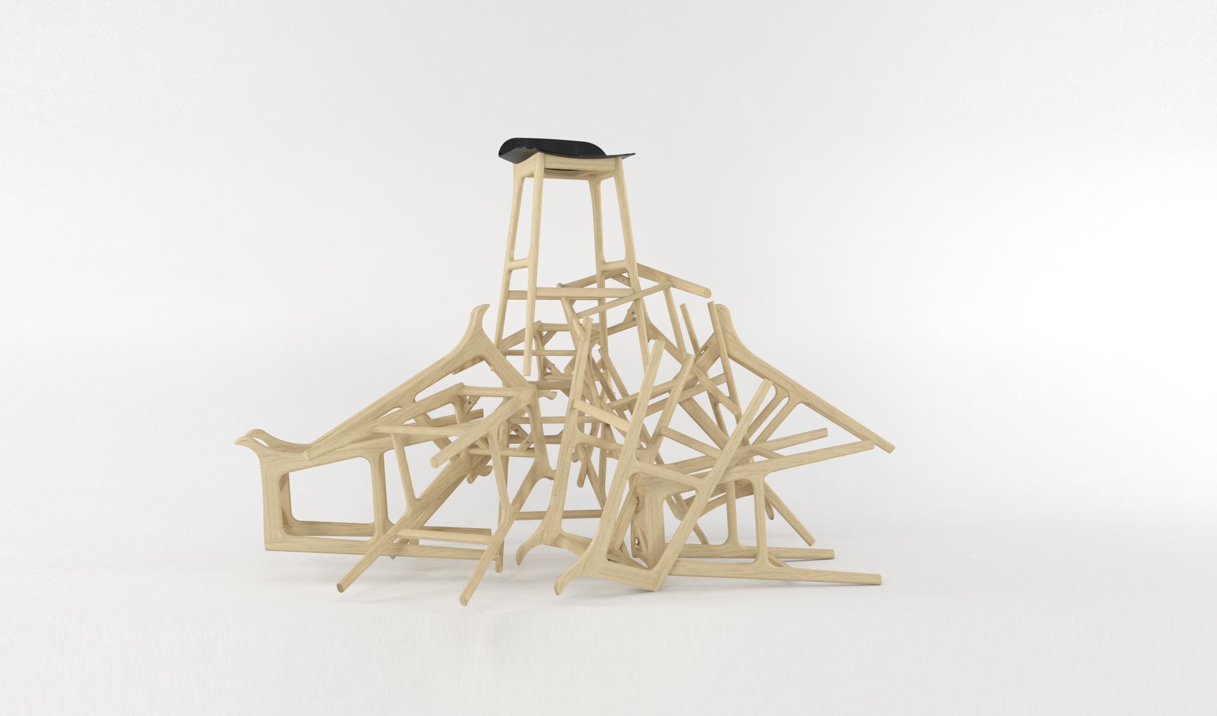 Render_Unusual_Stool_Mountain_Of_Frames_02.jpg