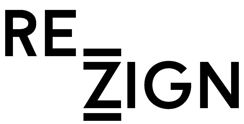 Rezign_Logo.png