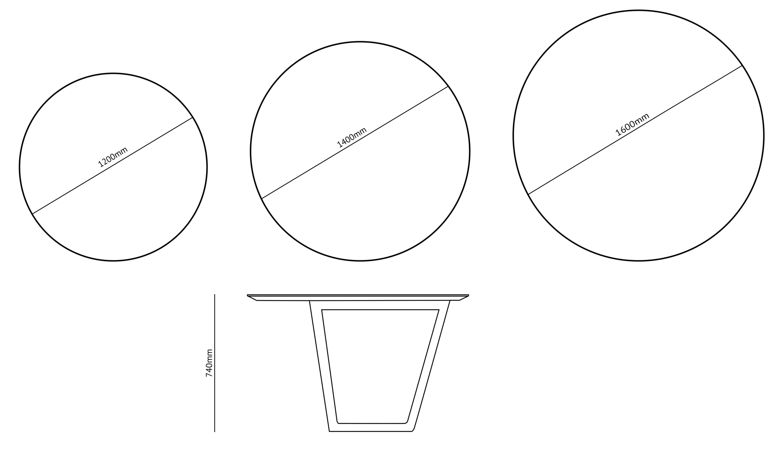 Loop_table_simpele_dimensies204.png