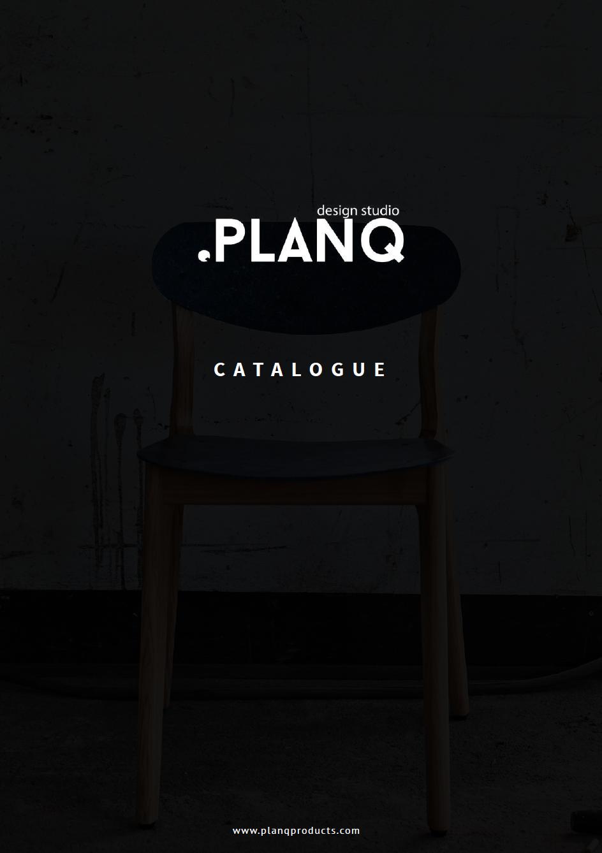 catalogus Planq.png