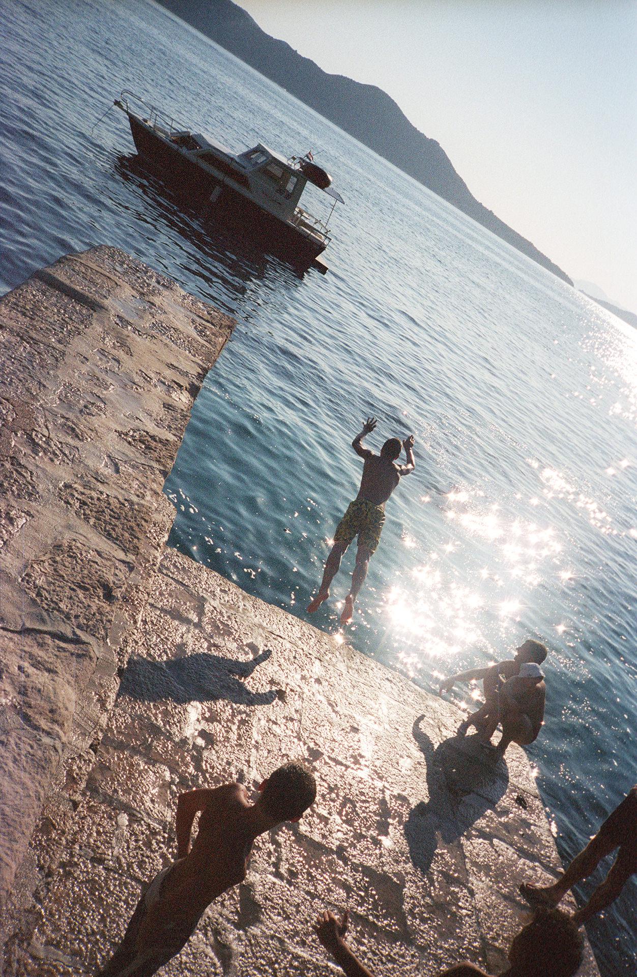 Croatia 2011