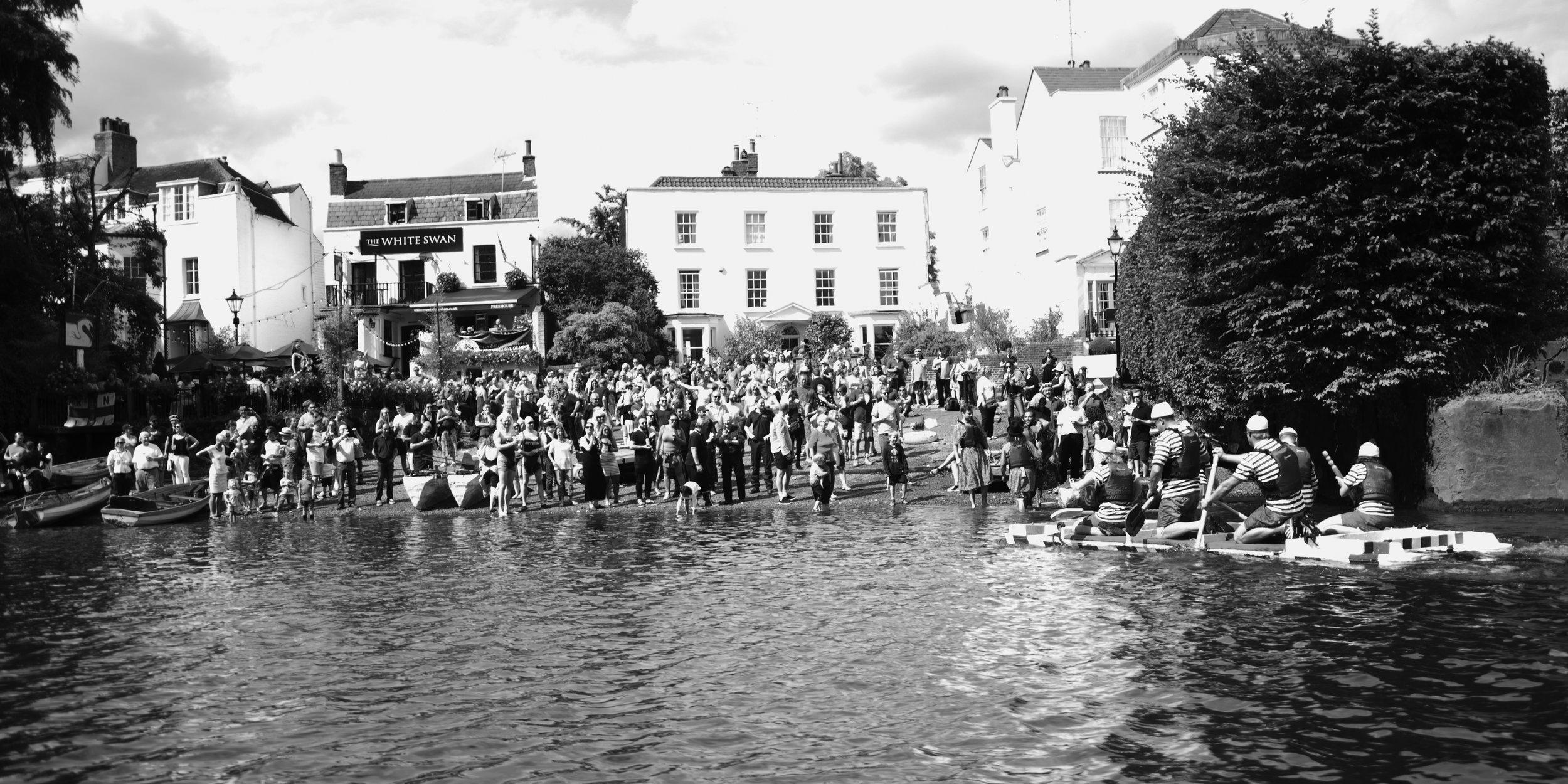 White Swan Raft Race 2016 - 48.jpg