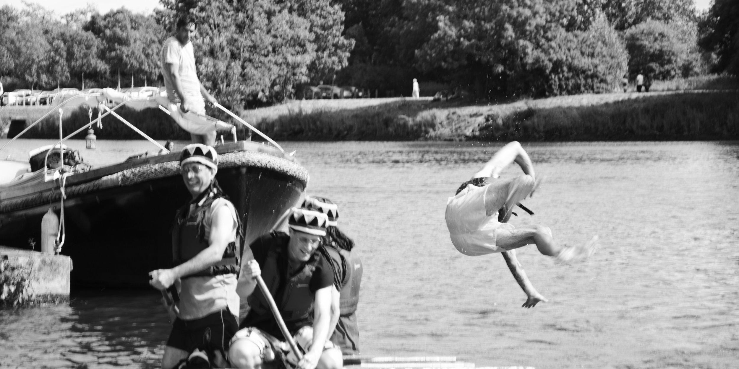 White Swan Raft Race 2016 - 63.jpg