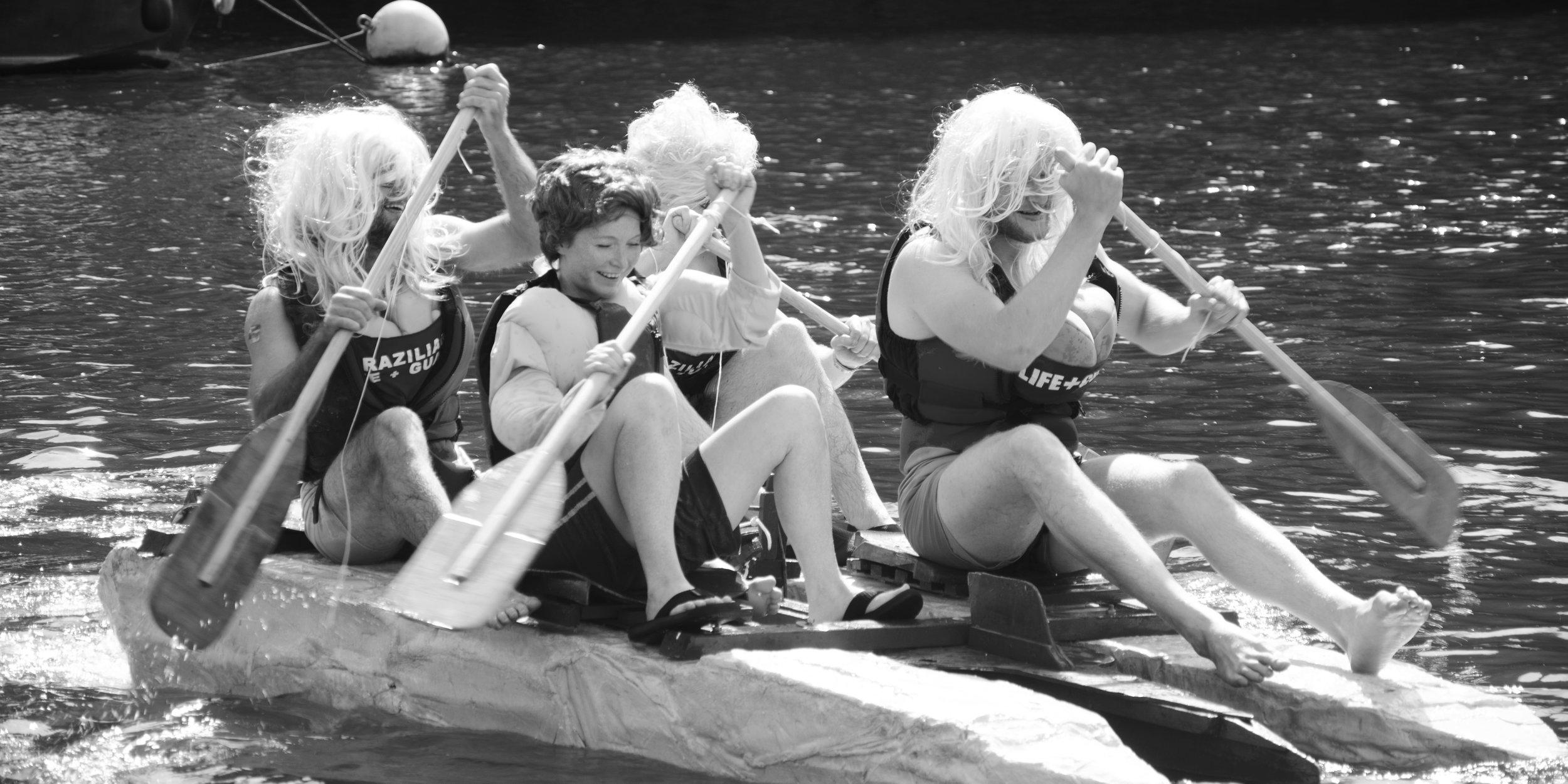 White Swan Raft Race 2016 - 38.jpg