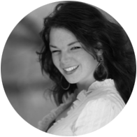 Senior Product Designer at Reggs. Together with Wolter Prinsen; Innovation Manager at Reggs, she is in charge of Majicast embodiment design and engineering, product contextualization and user evaluation with the Majicast, both in the Netherlands and Colombia.