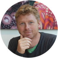 """Founder and Director of ProPortion. His passion for making technology meaningful for people came to light while working as new business developer at TNO, an applied research institute. Afterwards he specialized in """"human-centered design""""; a creative method to convert human-centred insights into value propositions, product/service design concepts and new business models. Thomas afterwards founded ProPortion."""