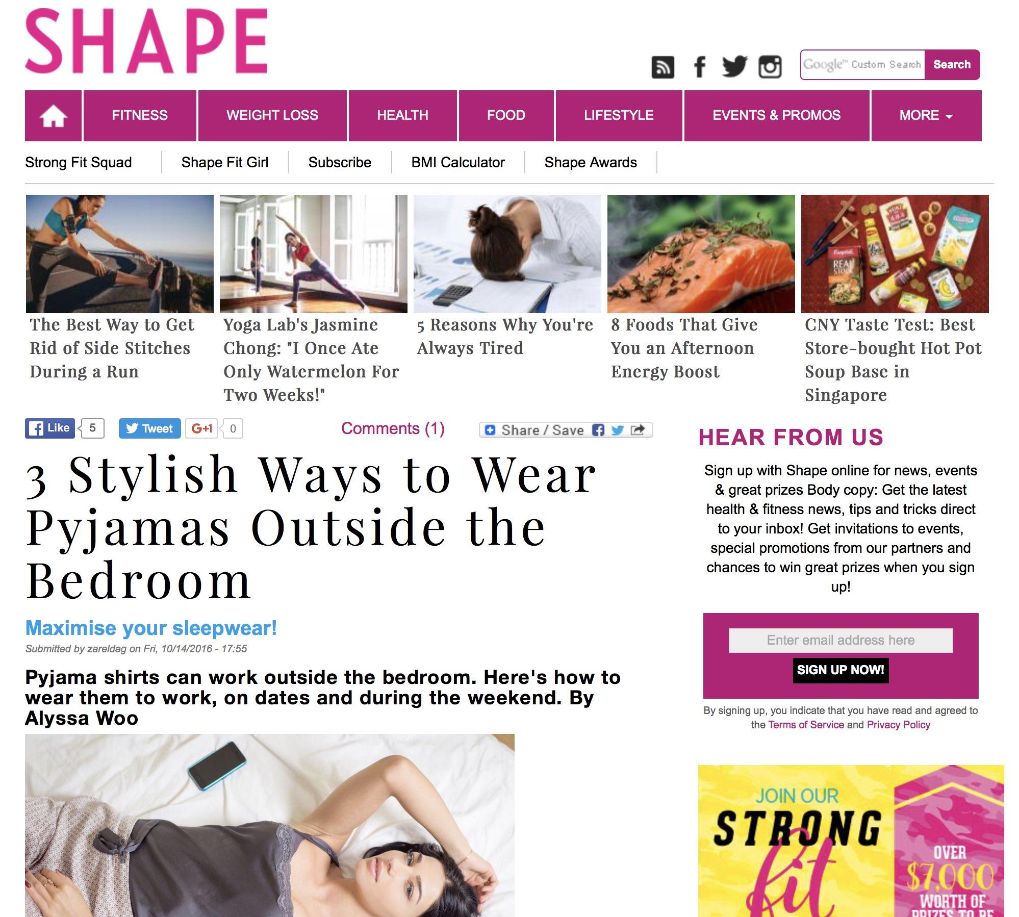 SHAPE - Page 1 copy.jpg