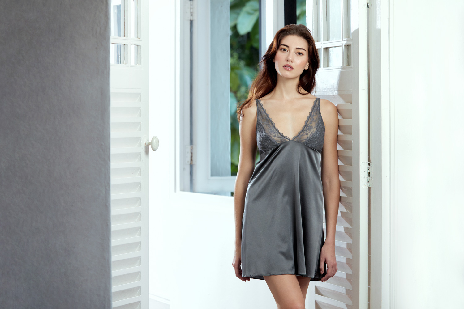maison-zhou-silk-lingerie-hanna-dress.jpg
