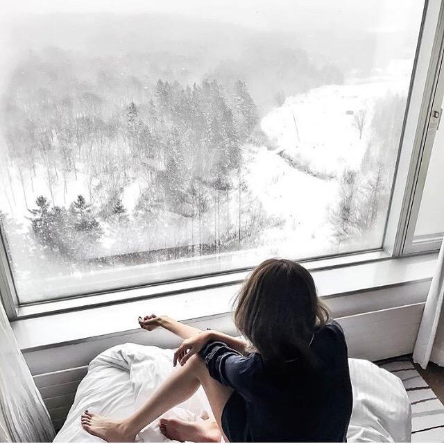 Nicole Wong window.jpg
