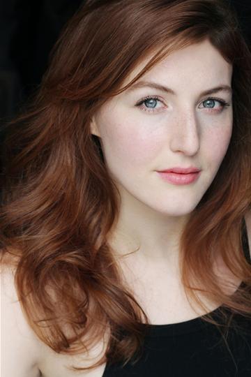 Jessica Chamberlain