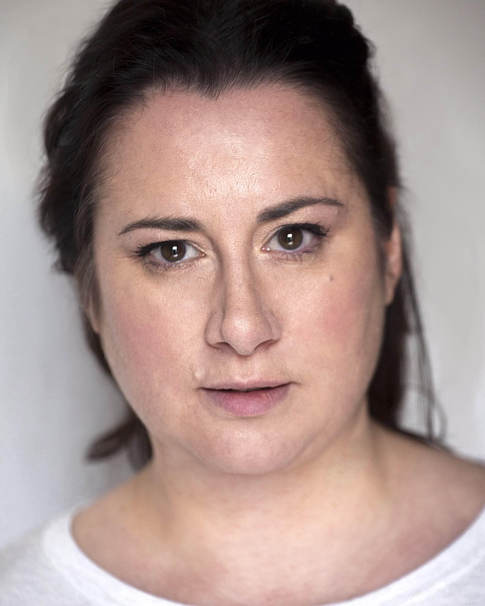 Deborah Kearne