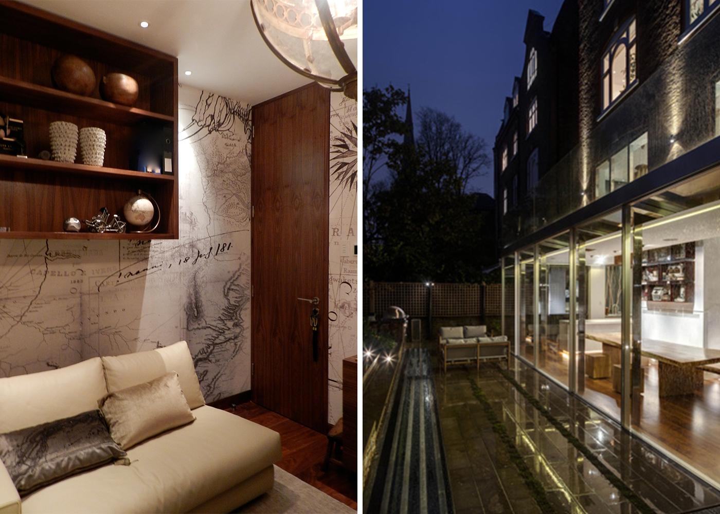 3_Hampstead_B_Collages.jpg
