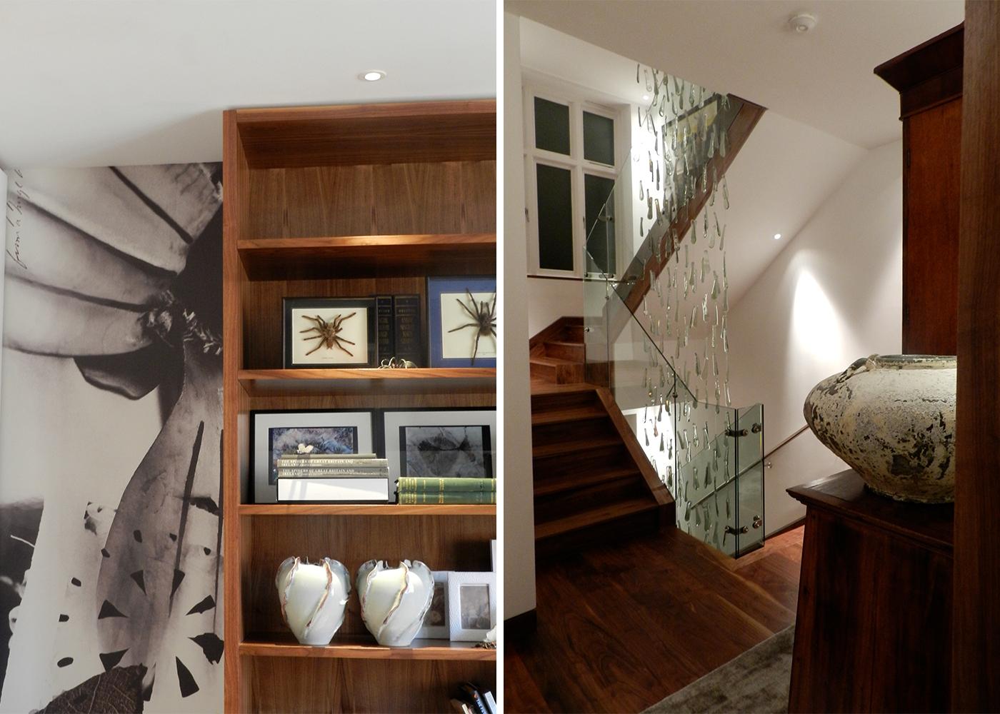 1_Hampstead_B_Collages.jpg