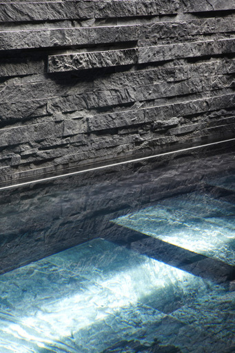 hampstead-pool-01.jpg
