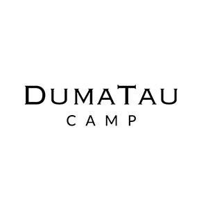 DumatauCamp.jpg