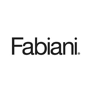 Fabiani.jpg