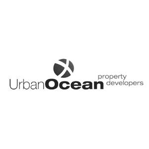 UrbanOcean.jpg