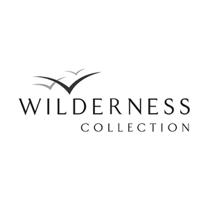 WildernessCollection.jpg