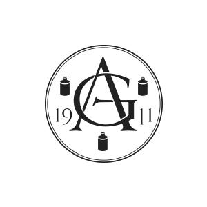 GentlemansArthouse_Monogram_Logo.jpg
