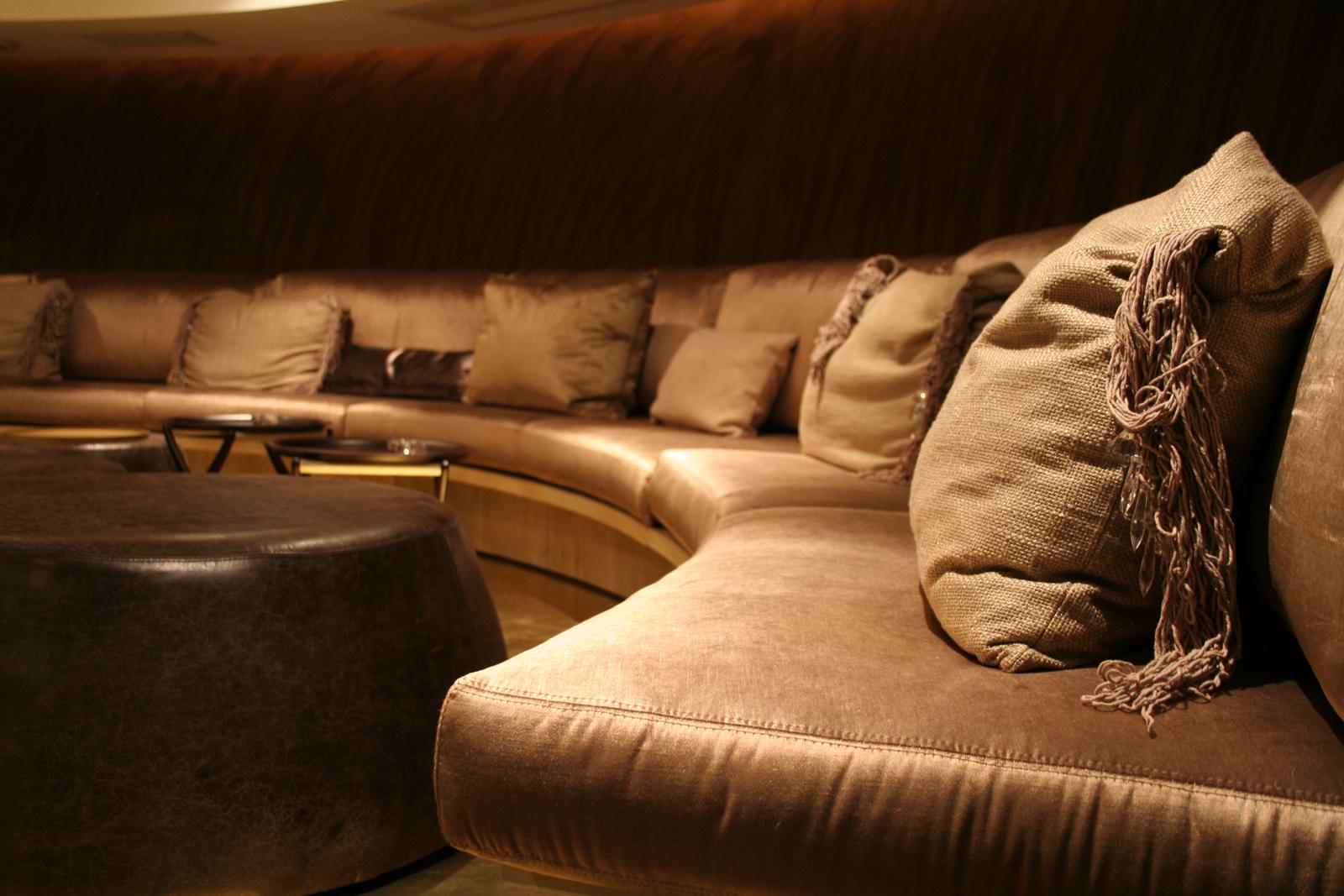 D4_furniture-280.jpg