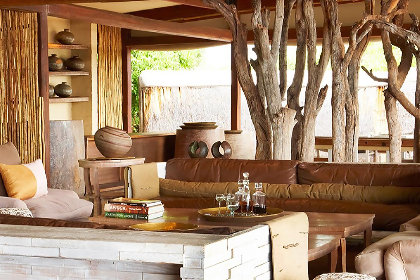D_edit_Lounge-area-at-Kings-Pool-Camp_Botswana.jpg