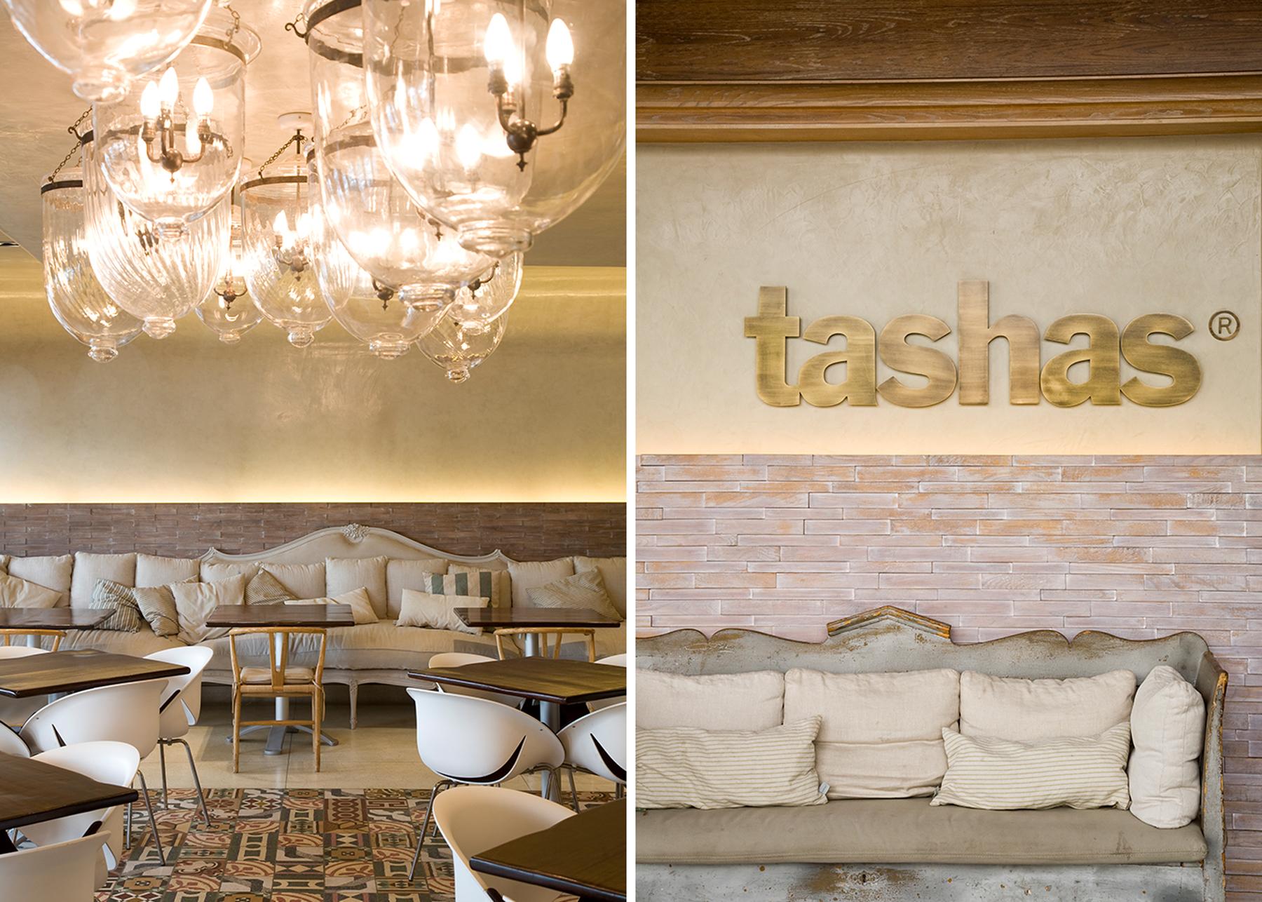 D1_tashas_Collages.jpg