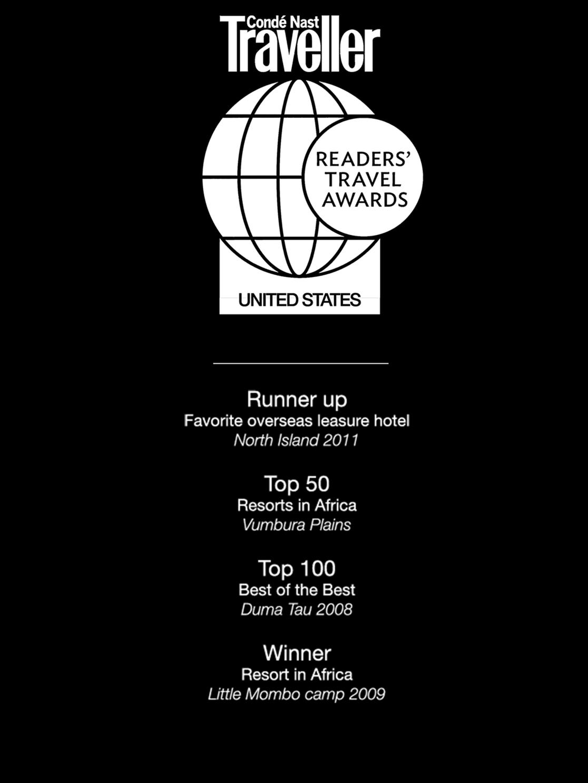 Awards_08.png