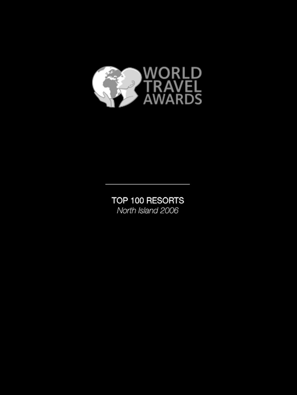 Awards_16.png