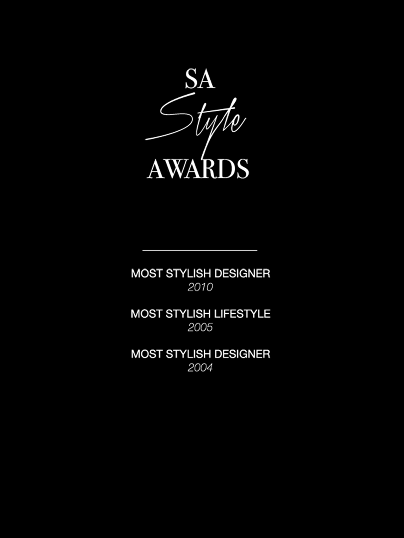 Awards_22.png