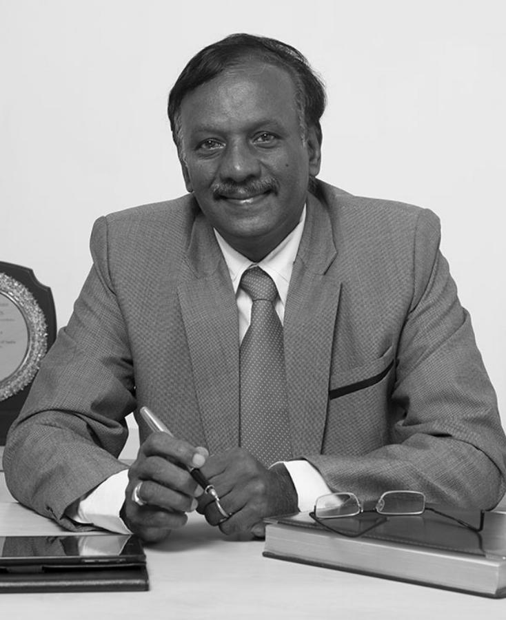 Copy of CAPT. PRATHABAN - MANAGING DIRECTOR