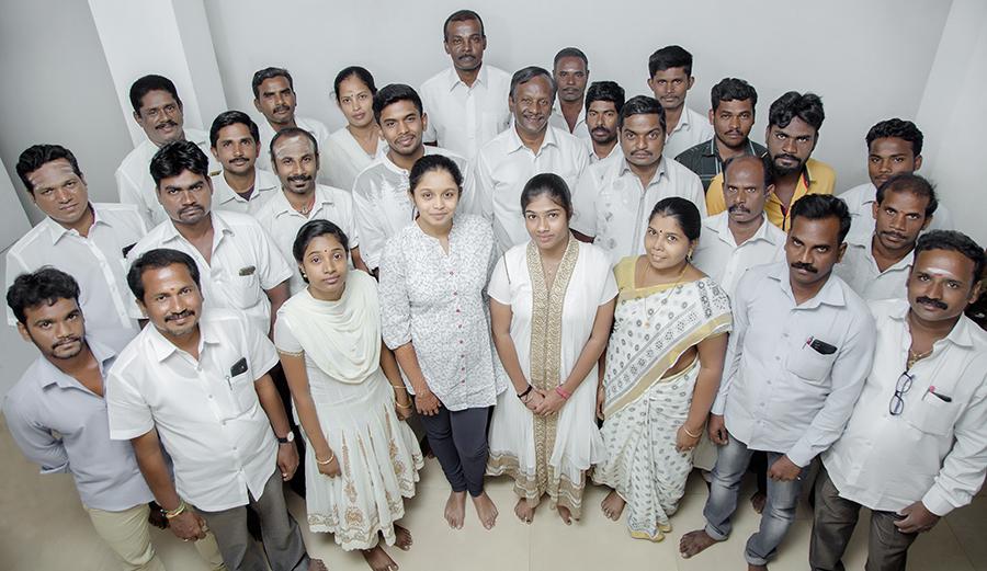 AIS team.jpg